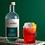 Thumbnail: The Mocktail Set