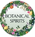 Botanical Spirits logo