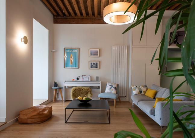 Carpe Diem 10 un appartement lyonnais par Rocamboles.jpg