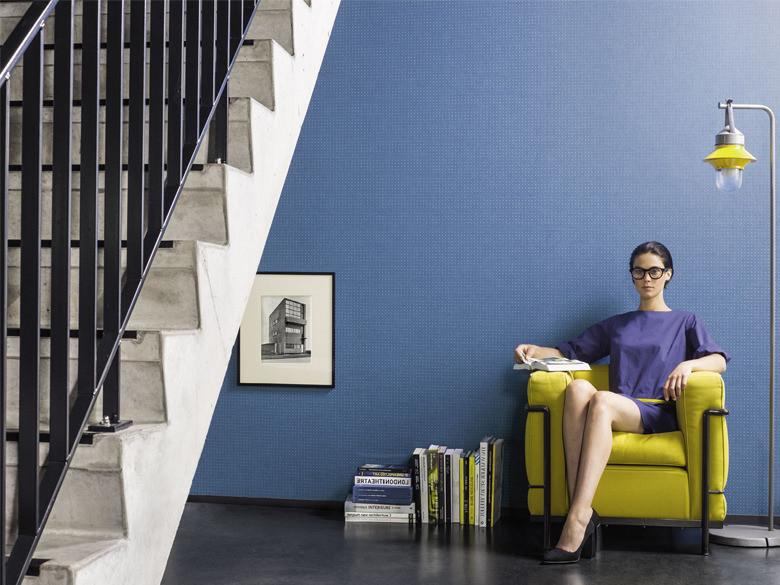 Dots Le Corbusier - Arte