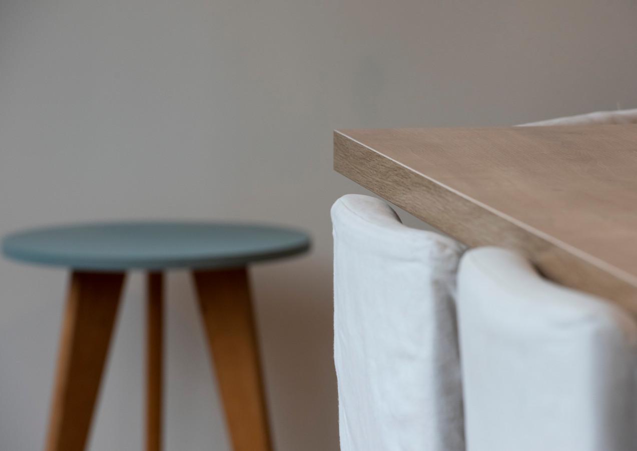 Carpe Diem 23 un appartement lyonnais par Rocamboles.jpg