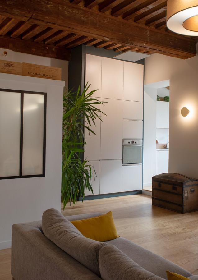 Carpe Diem 4 un appartement lyonnais par Rocamboles.jpg