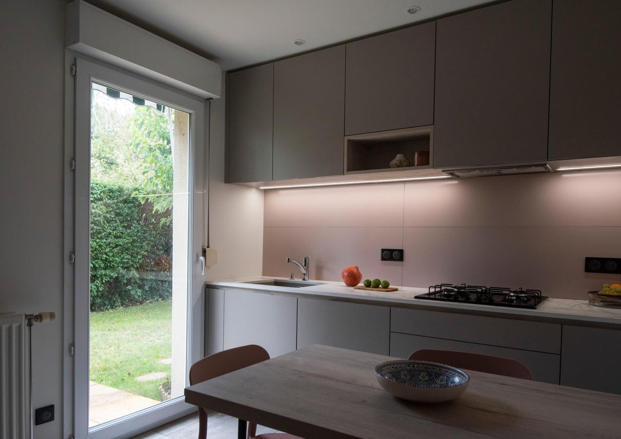 Une cuisine tout en douceur 7.jpg