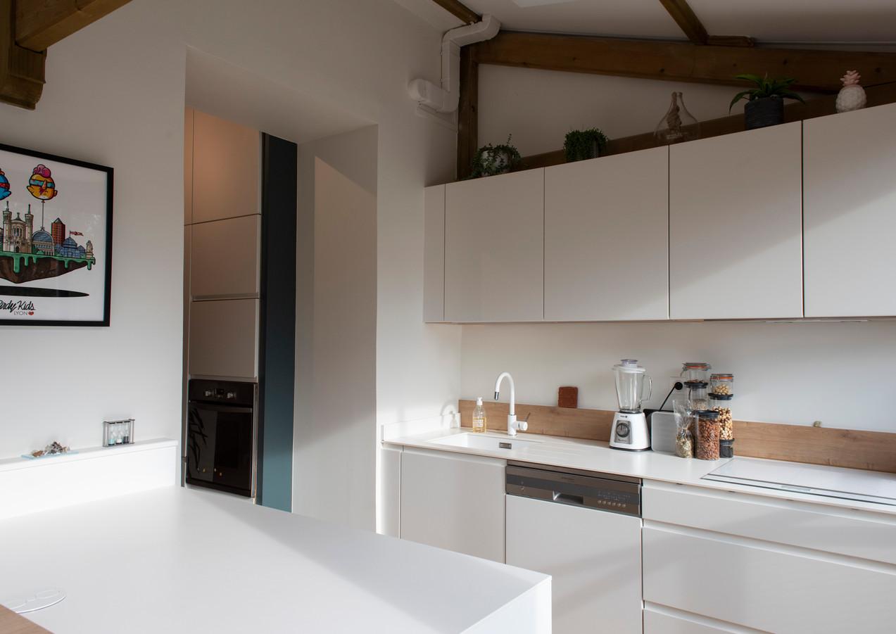 Carpe Diem 22 un appartement lyonnais par Rocamboles.jpg