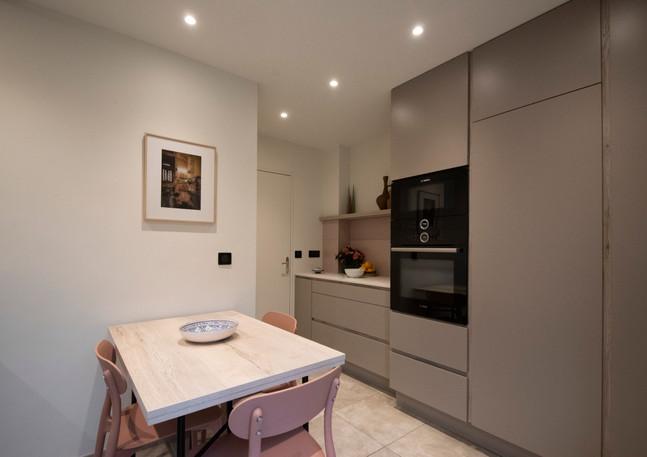 Une cuisine tout en douceur 3.jpg