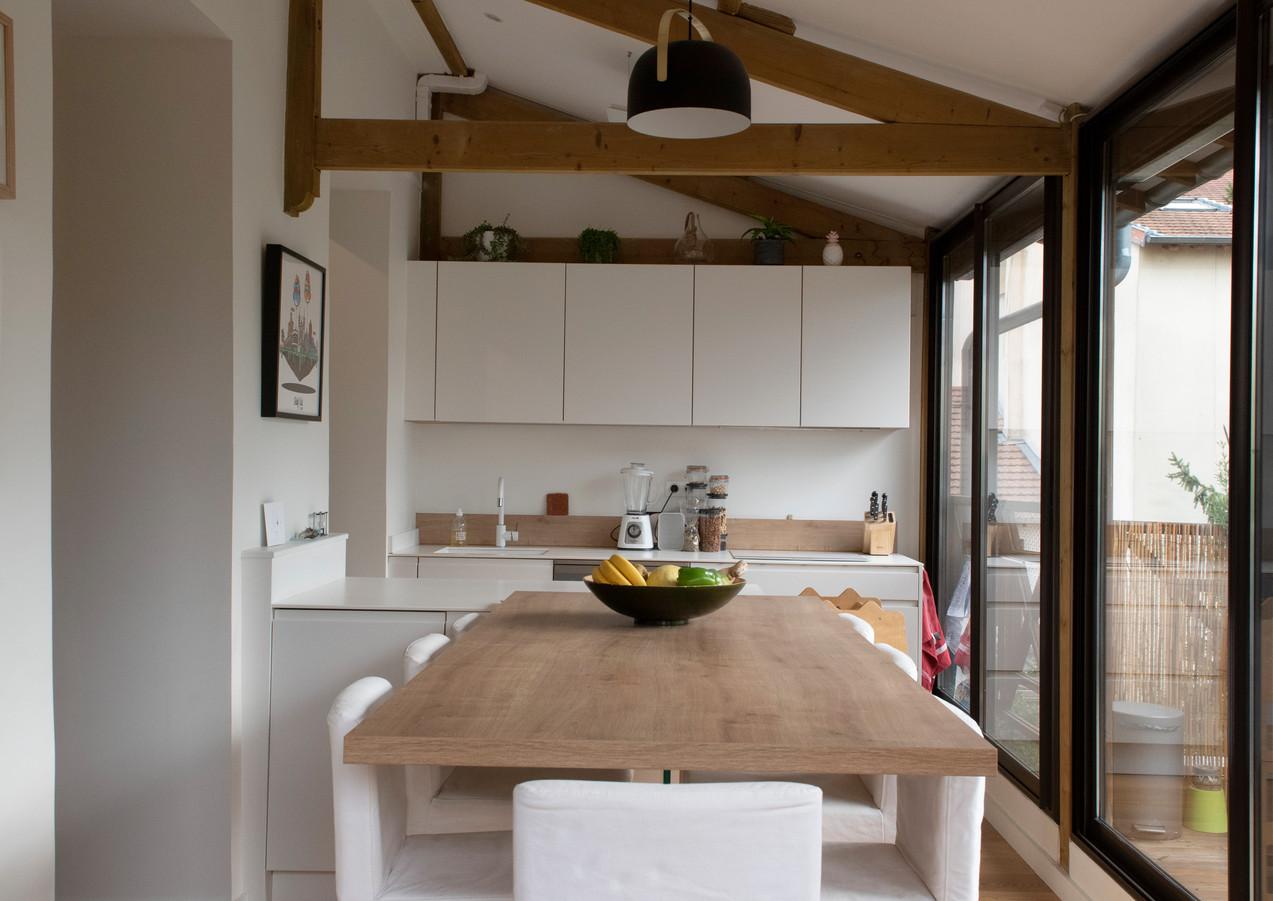 Carpe Diem 27 un appartement lyonnais par Rocamboles.jpg