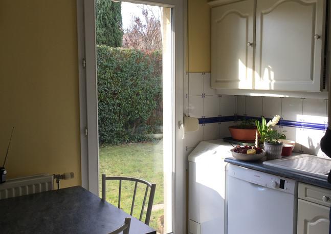 AVANT Une cuisine tout en douceur 14.jpg