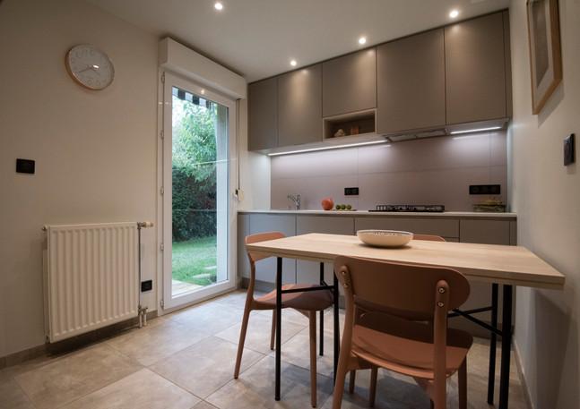 Une cuisine tout en douceur 11.jpg