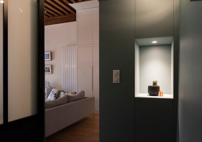Carpe Diem 11 un appartement lyonnais par Rocamboles.jpg