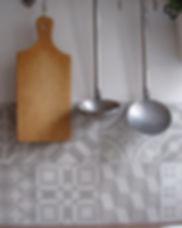 J&D-Cuisine Bistrot 8.jpg