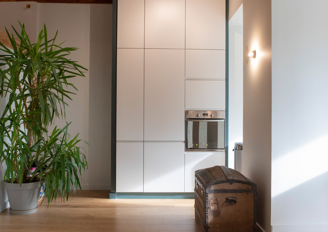 Carpe Diem 30 un appartement lyonnais par Rocamboles.jpg