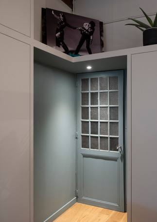 Carpe Diem 1 un appartement lyonnais par Rocamboles.jpg