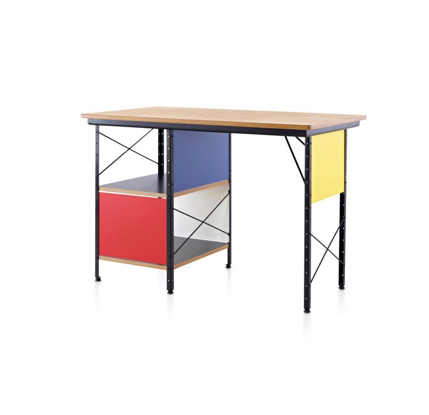 Eames EDU Desk Unit