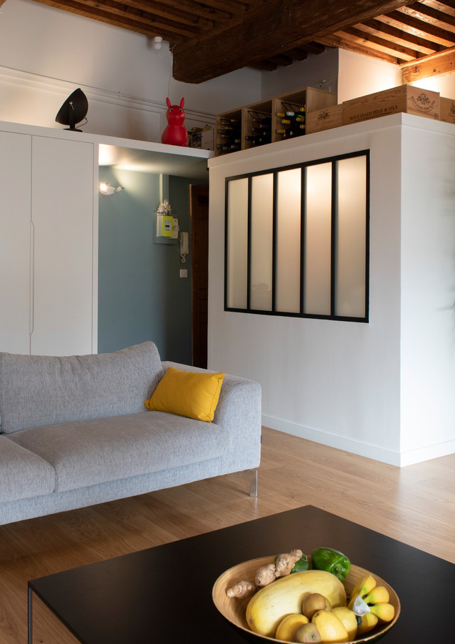 Carpe Diem 5 un appartement lyonnais par Rocamboles.jpg