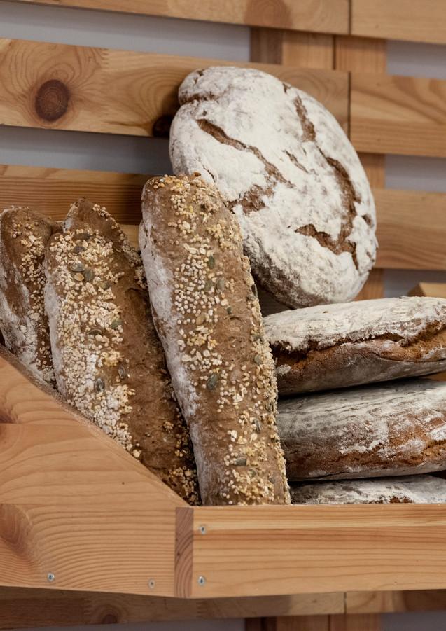 Du bon pain à La Ferme de Miribel.jpg