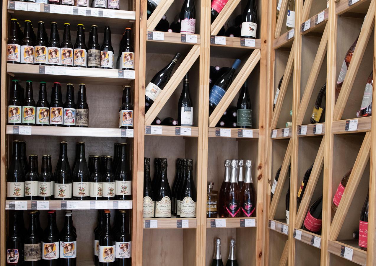 La cave à vin.jpg