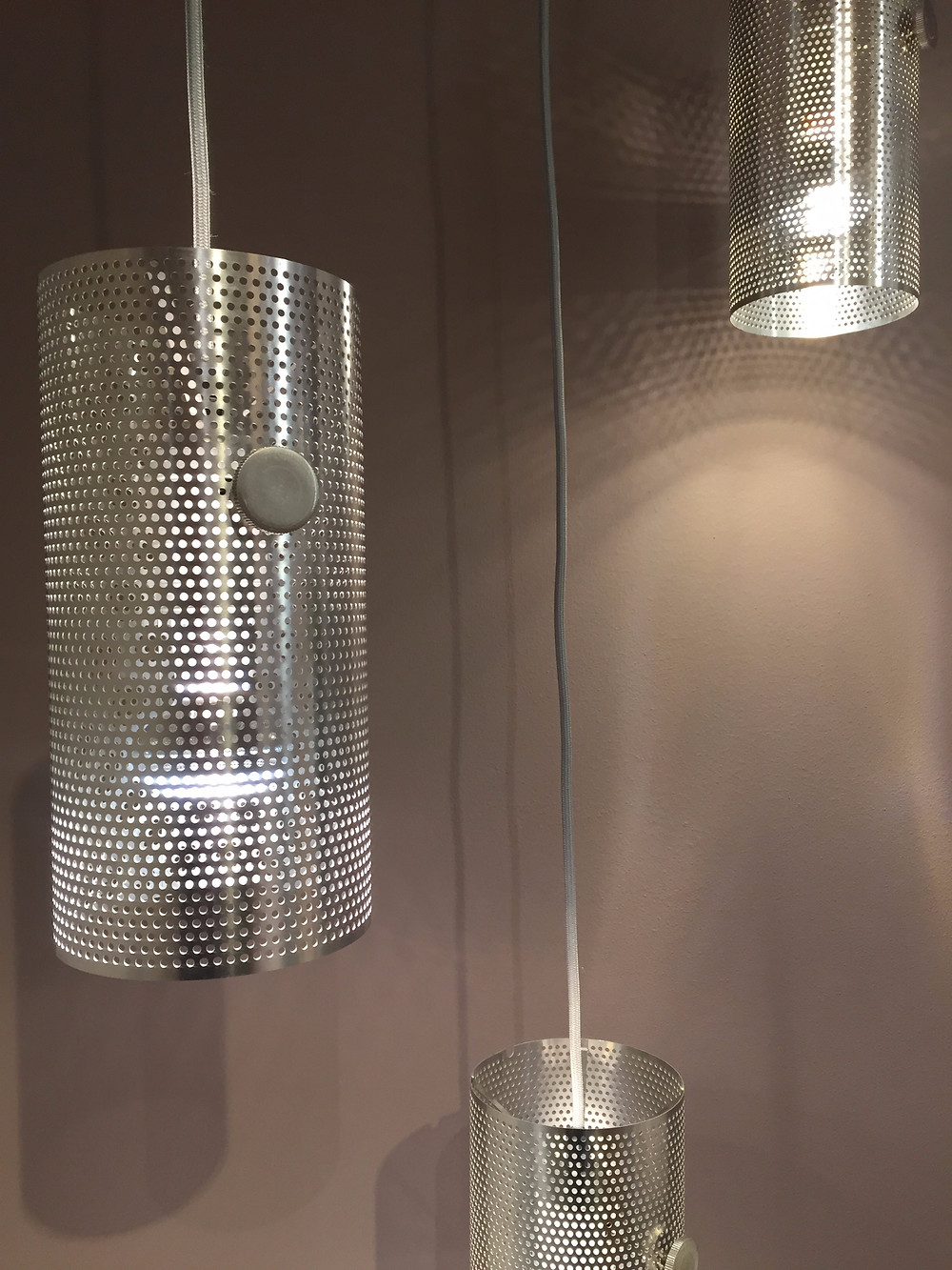 Turn Lamp Munk Collective