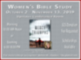 James-Bible-Study-Ad-for-screen-web.jpg