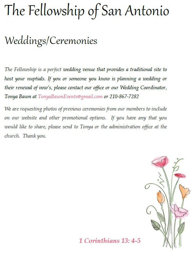 FOSA Weddings.jpg