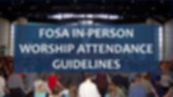 Worship Guidelines.jpg