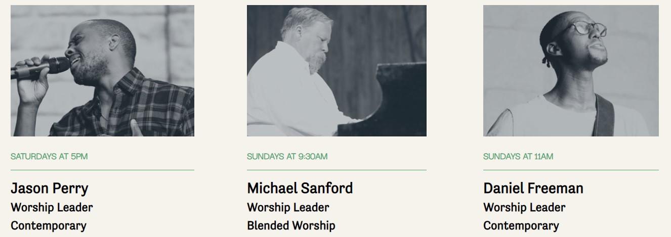 Worship Leaders Updated.jpg