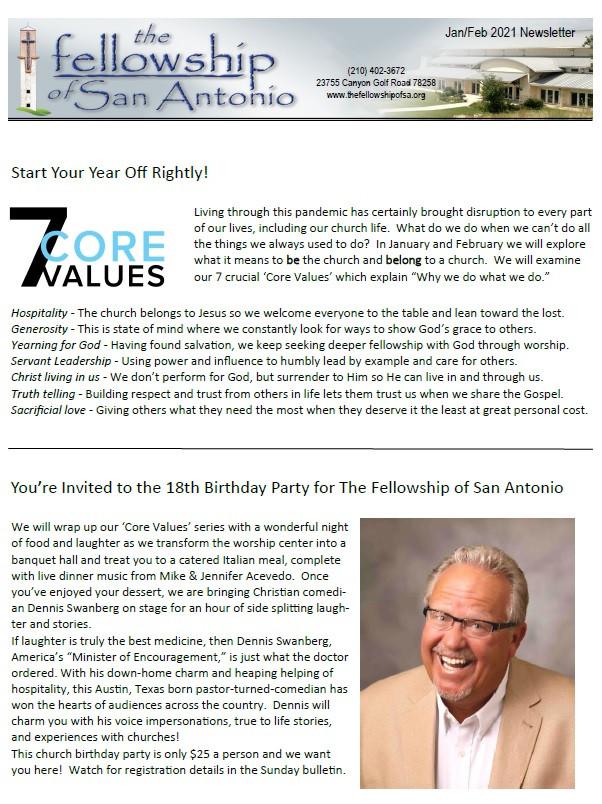 Jan Feb 21 Newsletter.jpg
