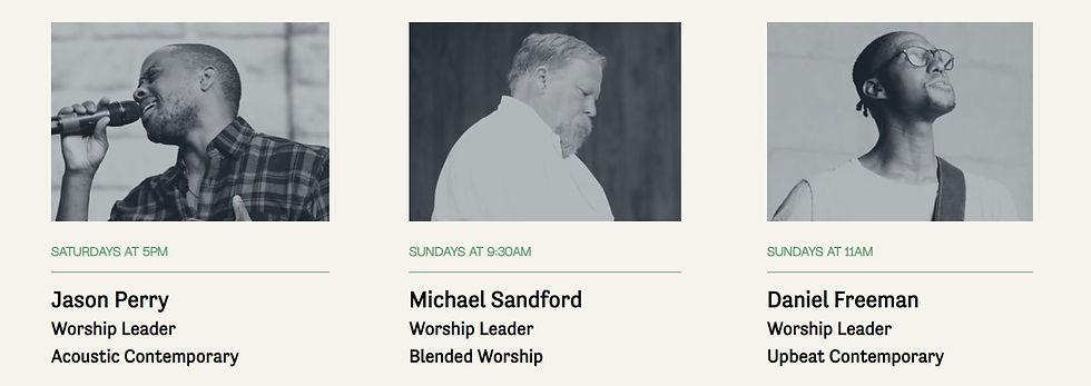 Worship Styles.jpg