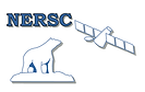 nersc.png