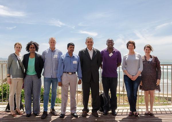 SASAS Council (2).jpg
