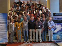 symposium2010