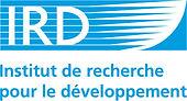 logo-ird-2.jpg