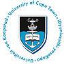 UCT_Logo.jpg