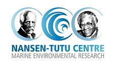 Nansen Tutu Center