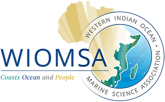 wiomsa-western-indian-ocean-marine-scien