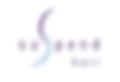 suspendsendai_Logo.pdf (1).png