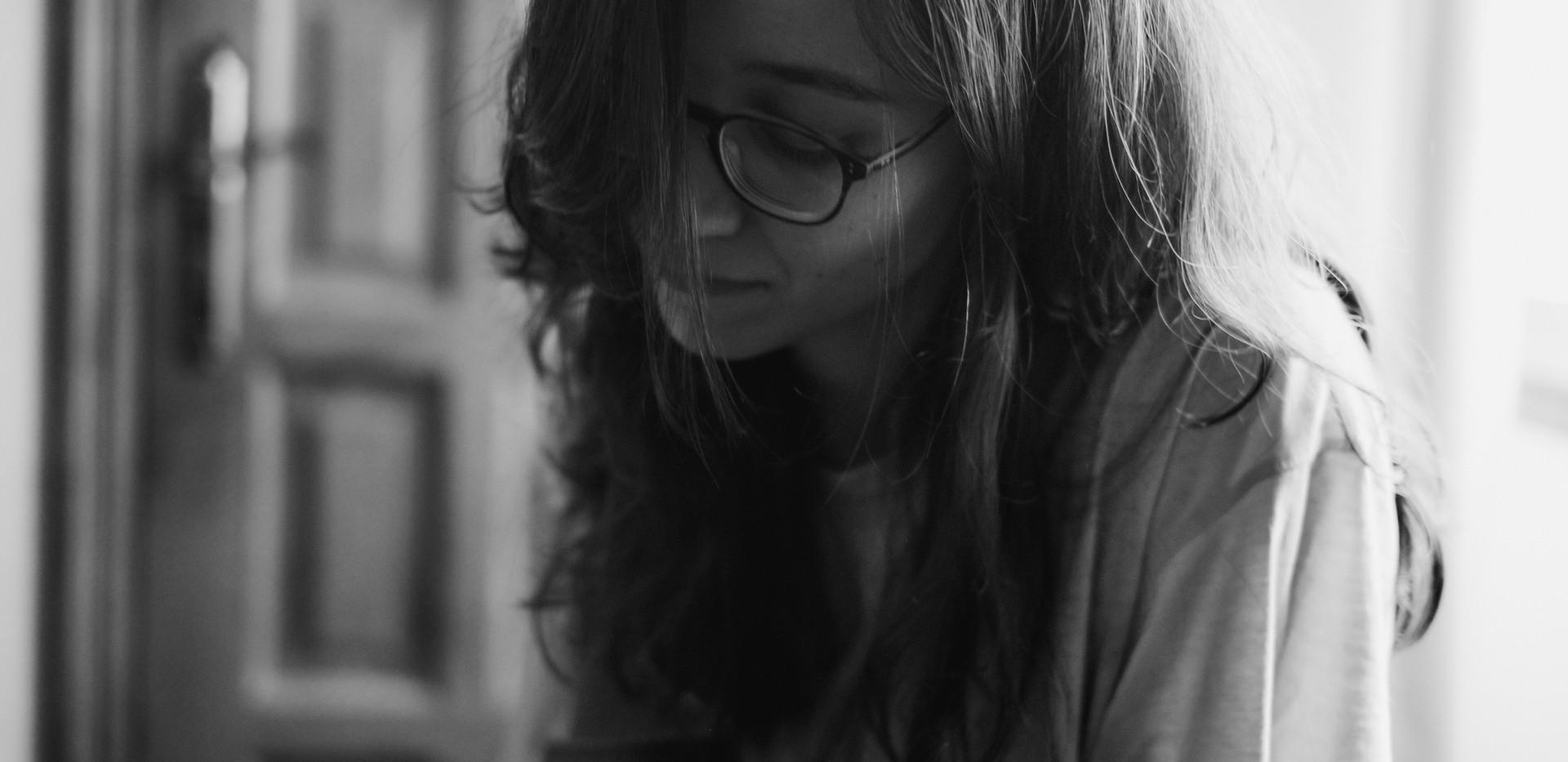 Mariana_BN1