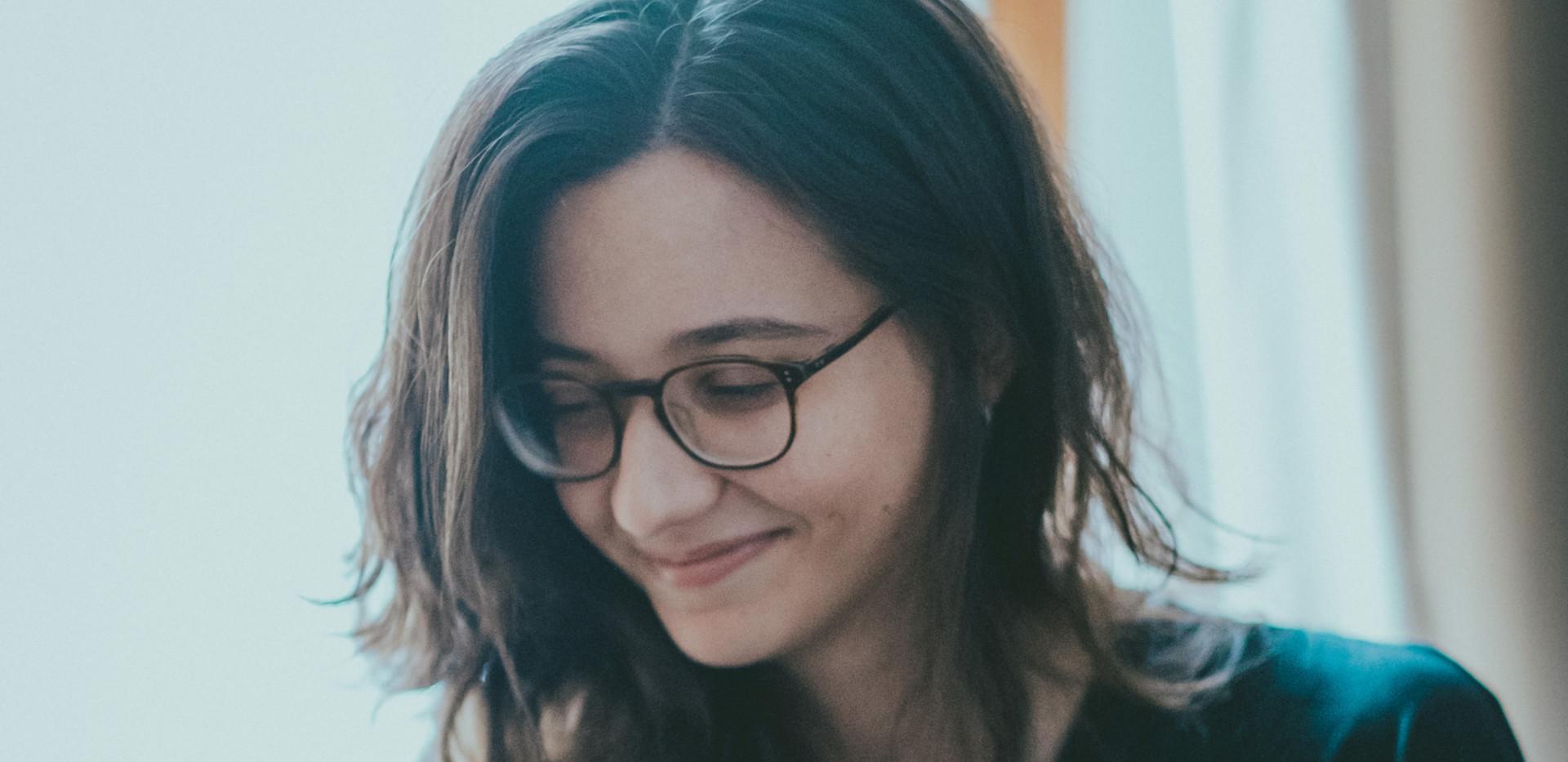 Mariana_2