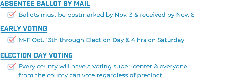 Voting matters.png