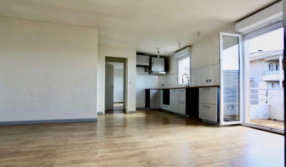 Appartement à vendre 74.5m² · Istres, 13800
