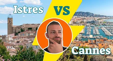 Istres VS Cannes.png