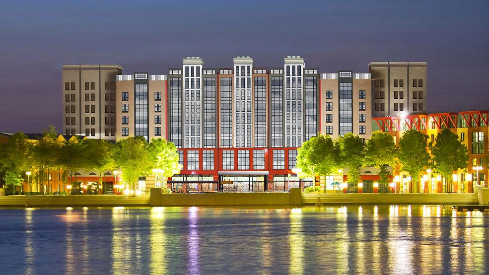 disney-hotel-new-york-art-marvel-disneyland-paris-6.jpg