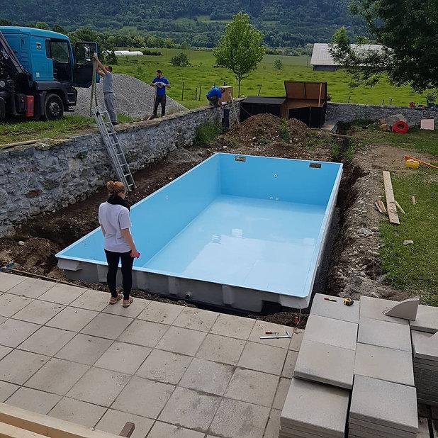piscine-istres-2.jpg