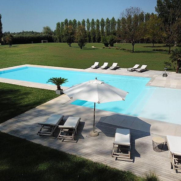 piscine-istres.jpg