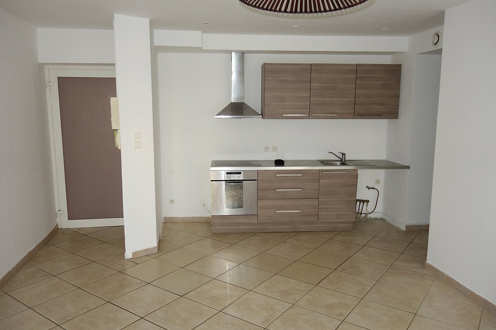 appartement-avendre-istres.JPG
