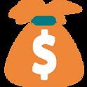 emojione-v1_money-bag.png
