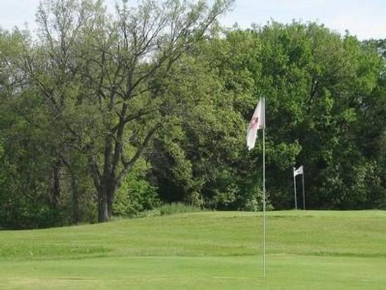 Golf compact du Vallat des Pinchinats.pn