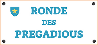 ronde-pregadious-immo-istres.png