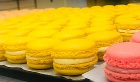 Boulangerie Frères Pohl