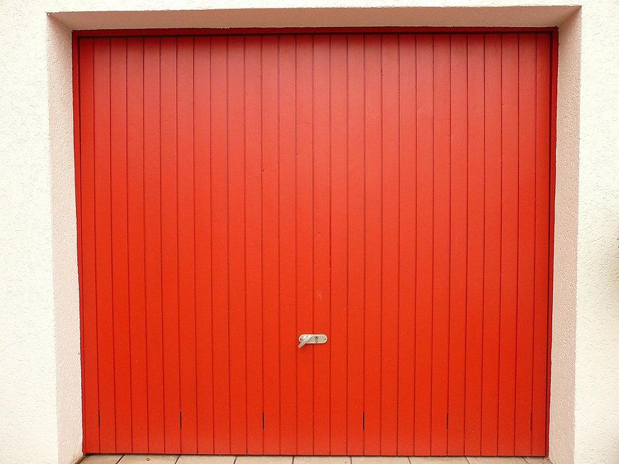 achat-vente-garage-immo-istres