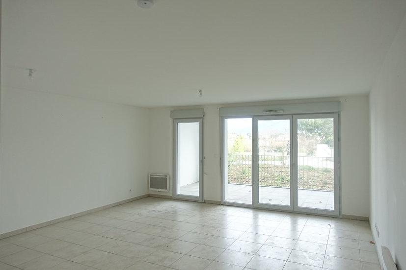 Appartement à vendre 67m² · Istres, 13800